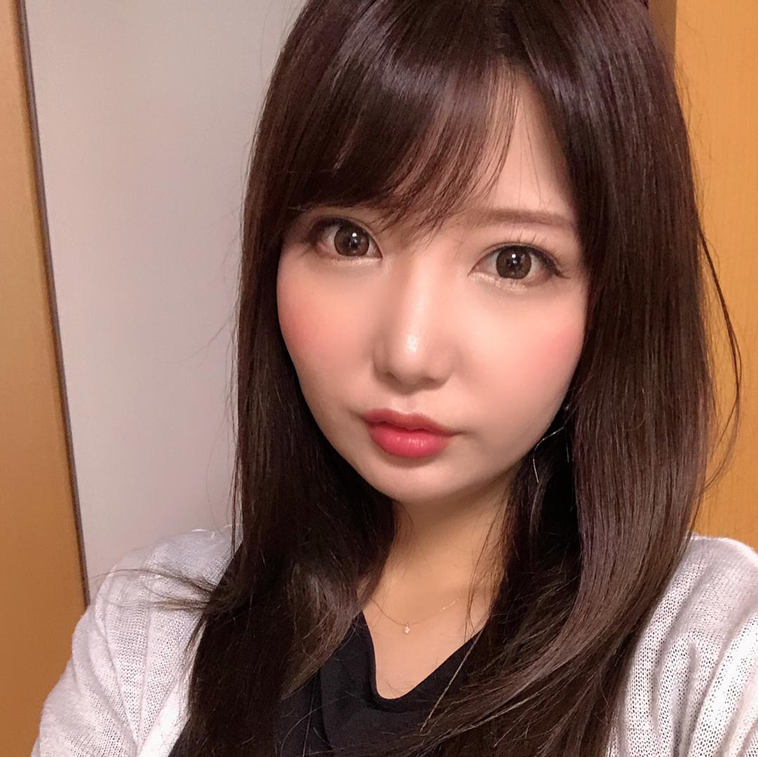 ゲイ 女 3p 日本
